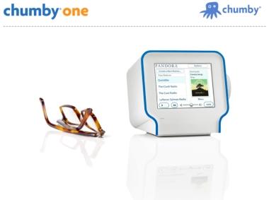 chumby_one